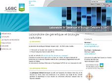 www.lgbc.uvsq.fr